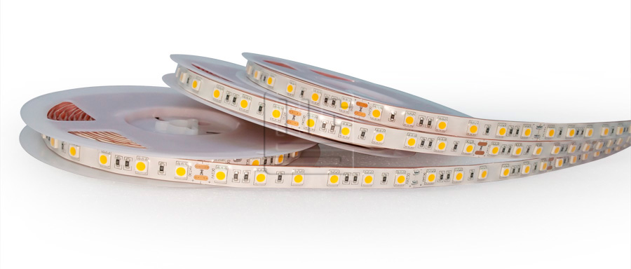Flexible smd 5050 led light strip series dc12v or dc 24v mgs lighting they are designed for interior and exterior use such as public indicators company signs channel letters advertising frames etc it also can be used as an aloadofball
