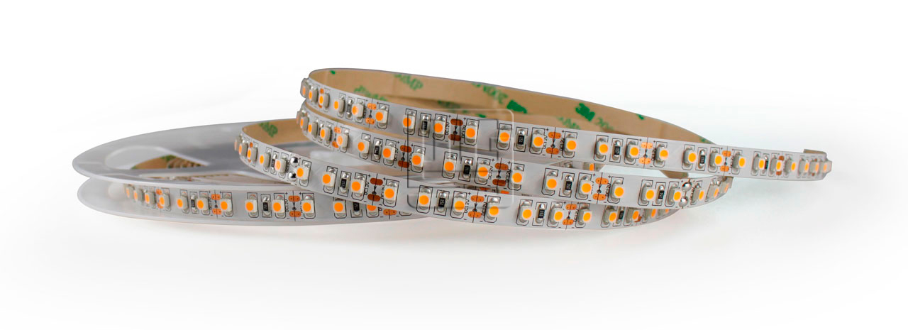 3528 smd flexible led light strip series dc12v or dc 24v mgs lighting led high density 3528 smd flexible led strip is currently one of our brightest strips available this strip is designed for optimal performance aloadofball Images