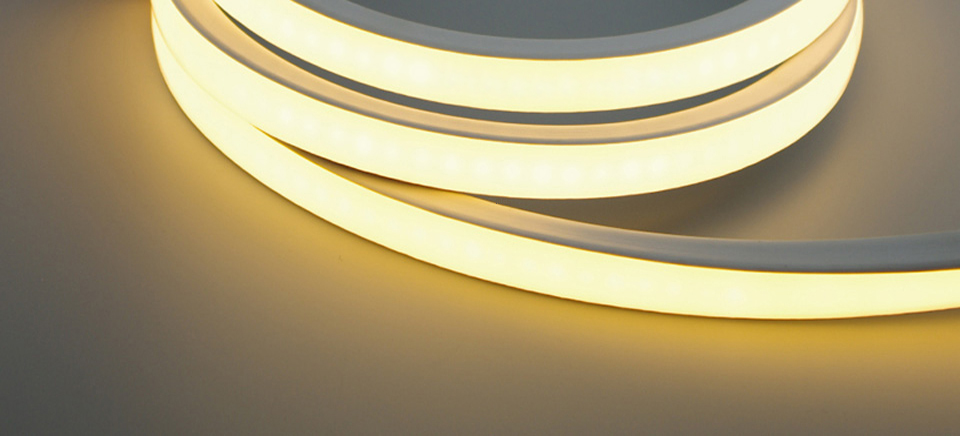 Led Lights Led Strip Light Led Rope Light Led Neon